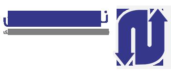 Net Tehran Logo