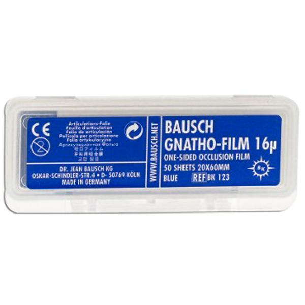 GNATHO film-16 Micron