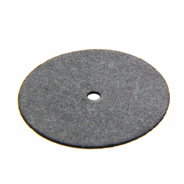 Separating Disc