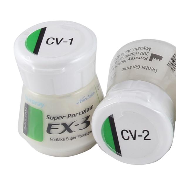 Cervical Powders