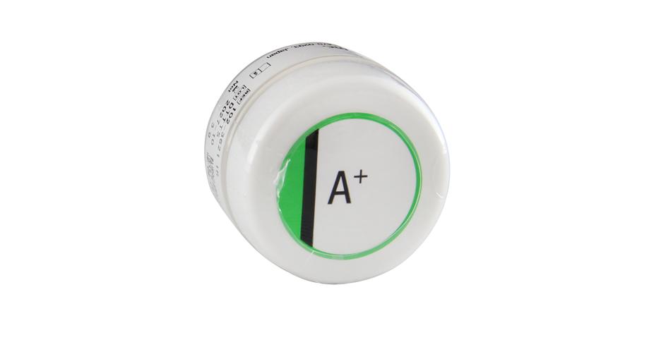 A+ External Stain