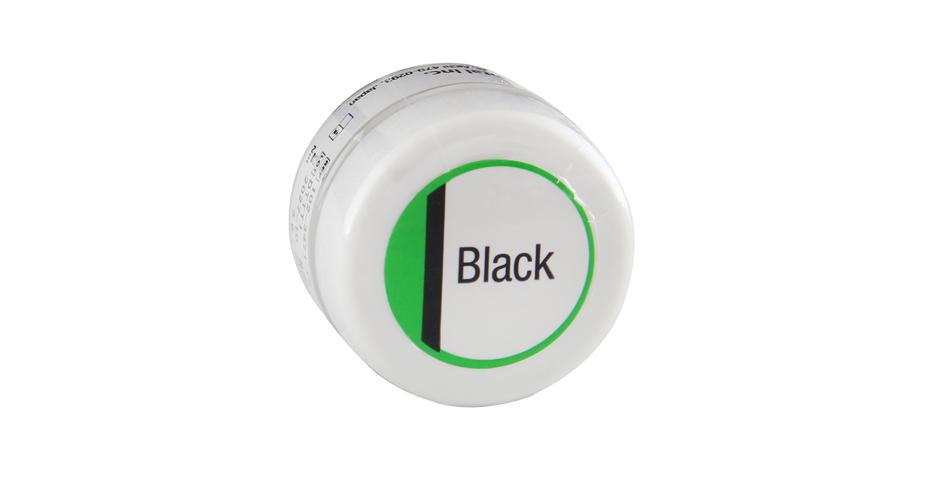Black External Stain