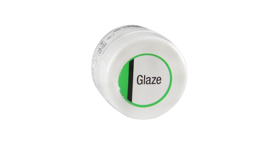 Glaze Powder