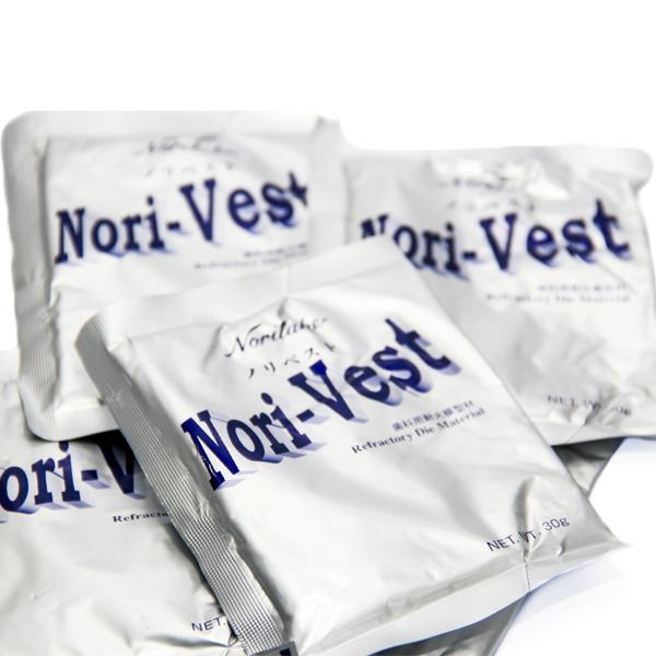 Norivest Refractory Stone