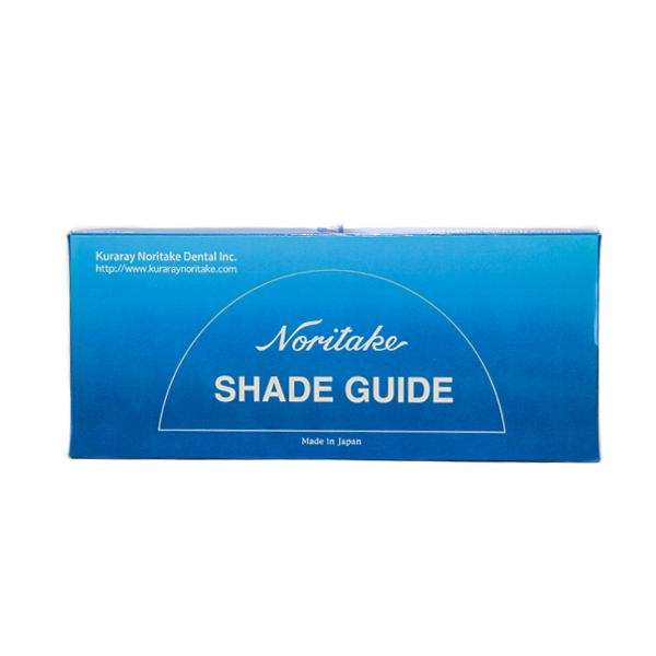 Shade Guide