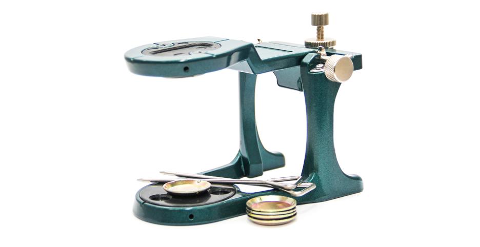 Magnet Articulator