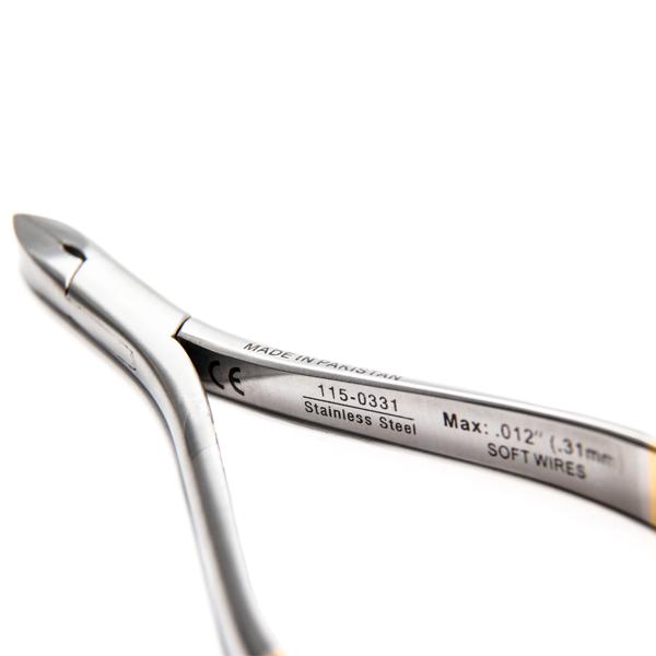 Mini Ligature & Pin Cutter
