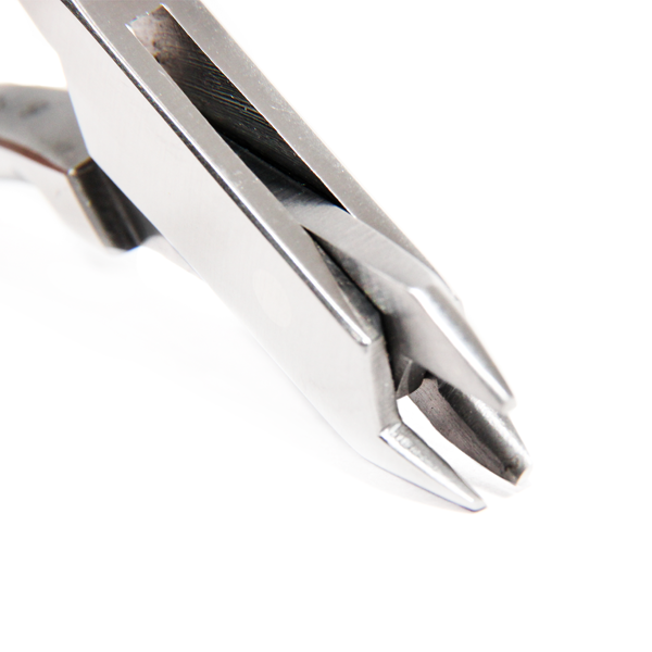 Mini Adrere Plier (Dentaurum Type)