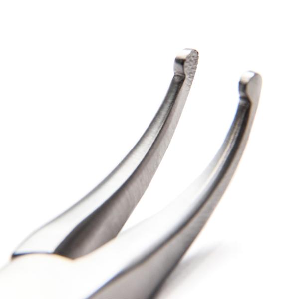 HOW Utility Pliers (Friedy Type)